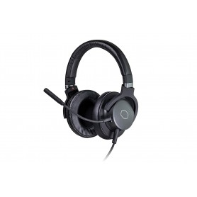 Casque Cooler Master Mh751